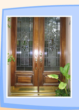 The Door Refinishing Company Inc. We refinishing your door for as low as 429.95. & The Door Refinishing Company Inc. We refinishing your door for as ...