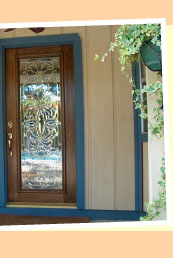 The Door Refinishing Company, Inc. We refinishing your door for as ...